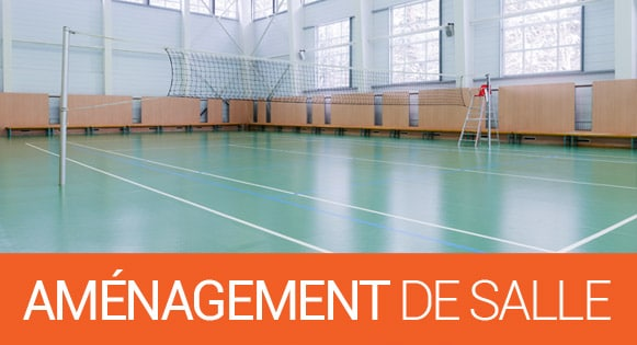 amenagement-salle_thumb
