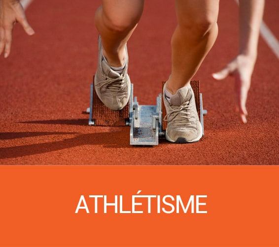 athletisme_thumb