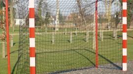 handball-rue