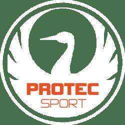 Protec Sport - Équipements sports et loisirs, street workout