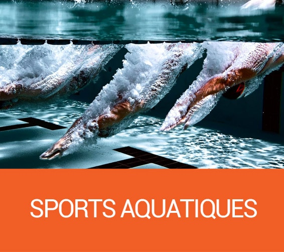 sports-aqua_thumb