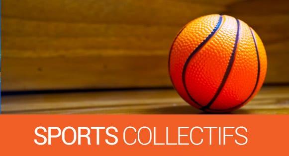 sports-co_thumb