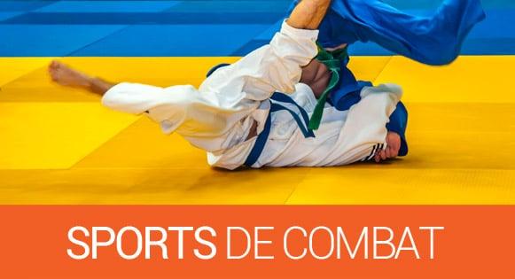 sports-combats_thumb