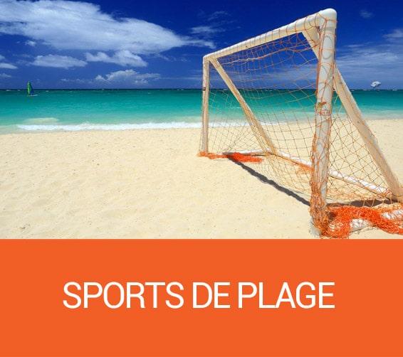 sports-plage_thumb