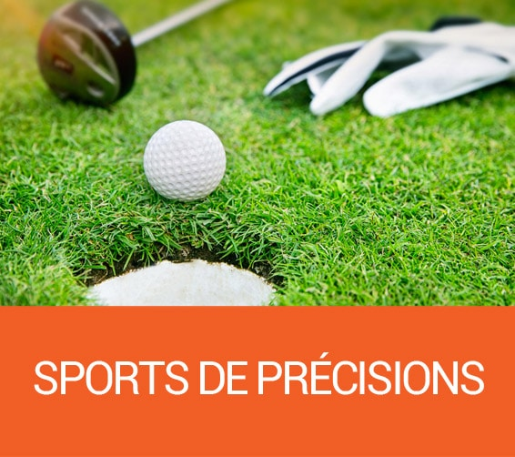 sports-precisions_thumb