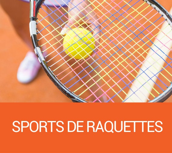 sports-raquettes_thumb