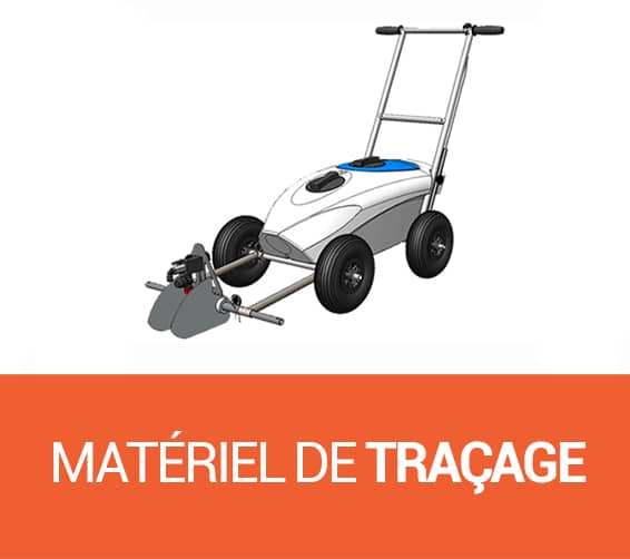 thumb_materiel-tracage