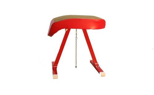 Gaf - Table de saut gymnova ...