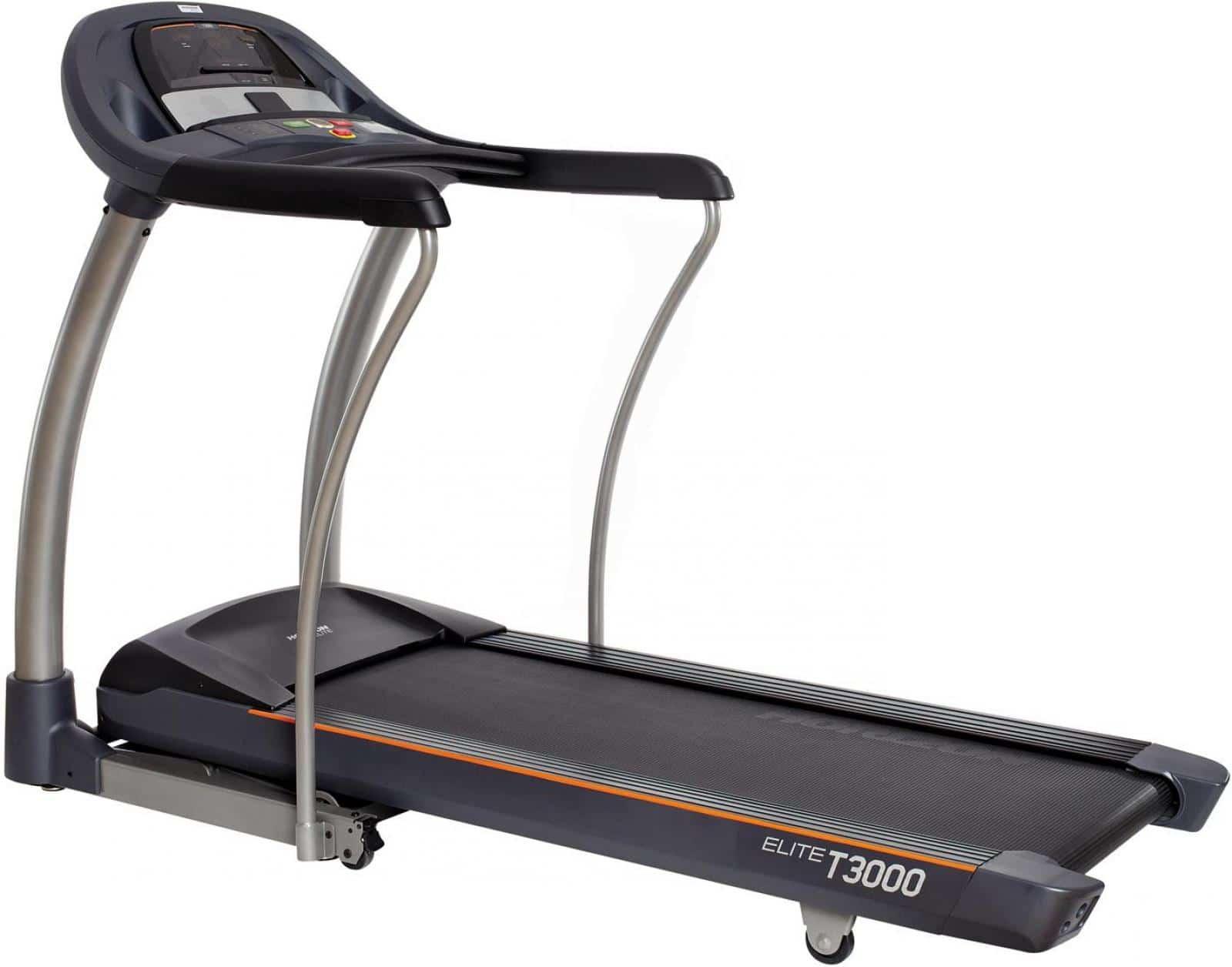 tapis de course horizon fitness elite t3000 protec sport 201 quipements sports et loisirs