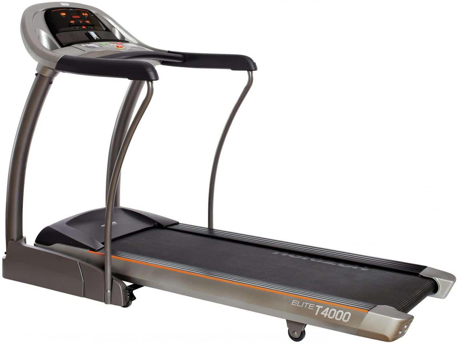 horizon fitness tapis de course horizon elite 4000 protec sport 201 quipements sports et