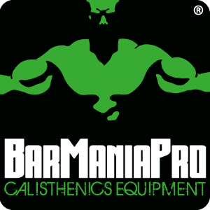 barmania pro, équipement, street workout, calisthenics, parc, france