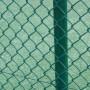 cloture-de-tennis_2