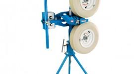 jugs-combo-pitching-machine