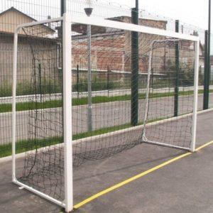 Prim Hand et Handball scolaire