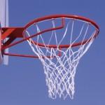 Cercles basket