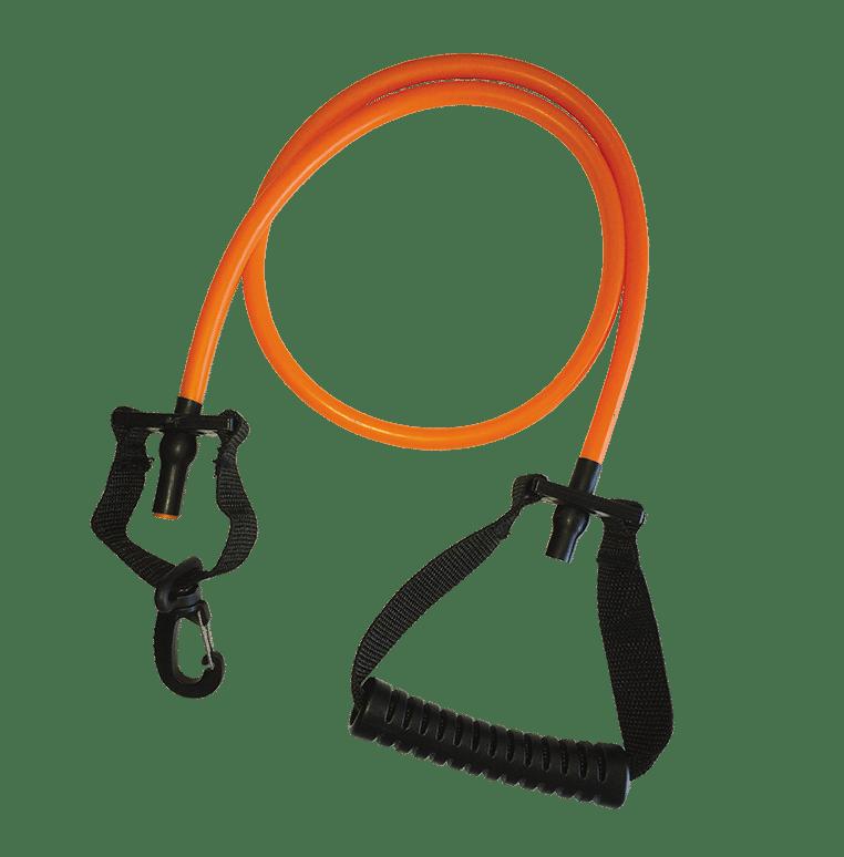 elastique aquatique protec sport quipements sports et loisirs street workout. Black Bedroom Furniture Sets. Home Design Ideas