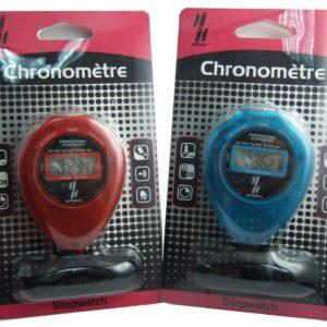 PS-024056-sf_chronometre_JG018