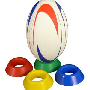 PS-060055-sf_Tee-de-rugby
