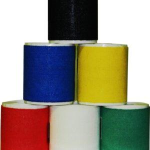 PS-066135sf_Bande-adehsive-elastique-couleur