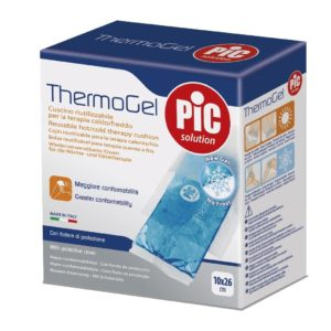 PS-066142-sf_2_Compresse-THERMOGEL-rutilisabel-ChaudFroid-10x26
