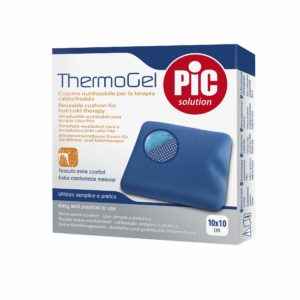 PS-066143-sf_3_Compresse-THERMOGEL-rutilisable-ChaudFroid-10x10