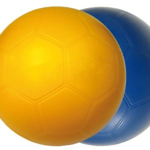 PS-067260-sf_Ballon-de-Football-PVC