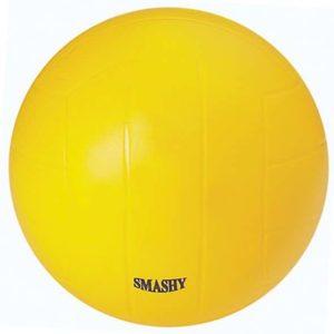 PS-067261-sf_Ballon-de-volley-PVC-SMASHY