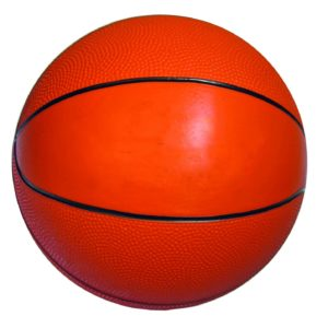 PS-067263-sf_Ballon-de-basket-PVC