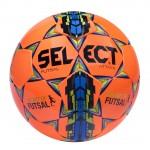 Ballons de sports