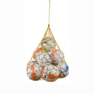 PS_078029-sf_filet-10-12-ballons