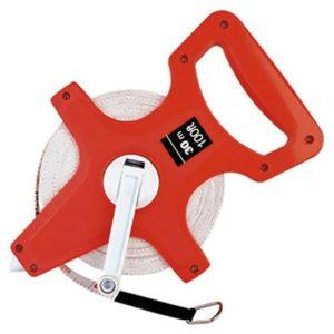 Pompes, compresseurs et appareils de mesure
