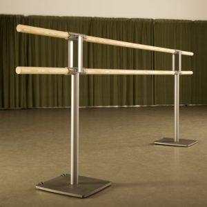 Digital. Barcelona. {shoot} - miscel‡lania barras de ball teatre ballet -(c) Raimon Sola