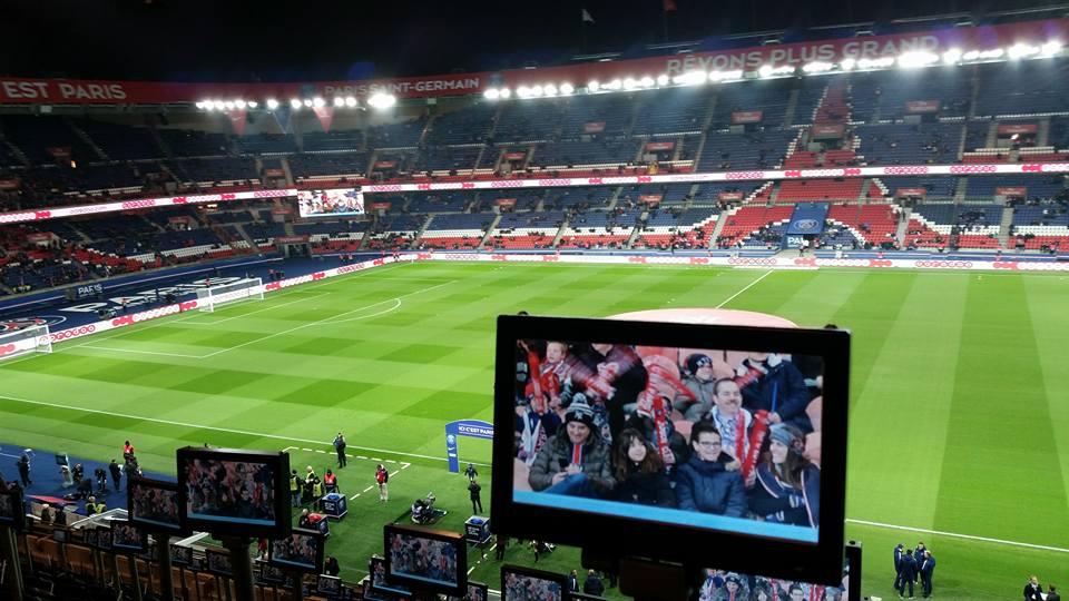stade_parc-princes-coque