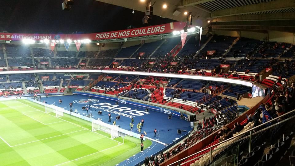 stade_parc-princes-tibunes-psg