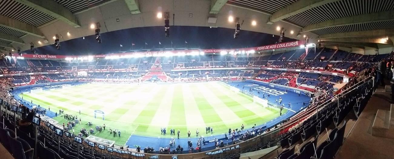 stade_parc-princes-tribunes