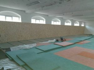 annonay-dojo-protection-tatamis-1