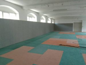 annonay-dojo-protection-tatamis-2