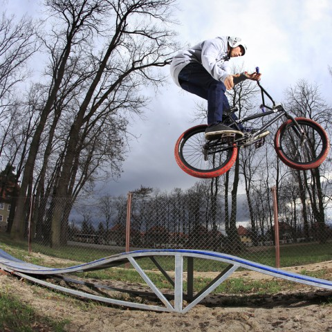 bikeparl, module, france, freestyle