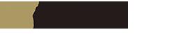 logo_produit