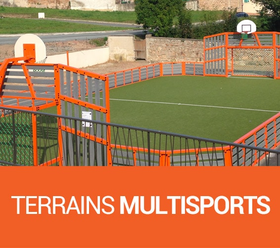 protec sport quipements sports et loisirs. Black Bedroom Furniture Sets. Home Design Ideas