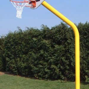 But, basket, tube rond
