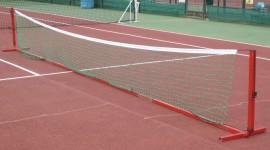 minikit-tennis
