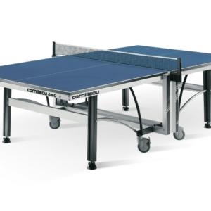 tennis de table, competition