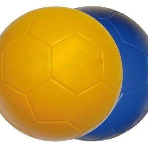 Ballons PVC