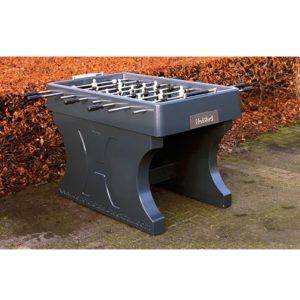 table-de-baby-foot-en-beton-l