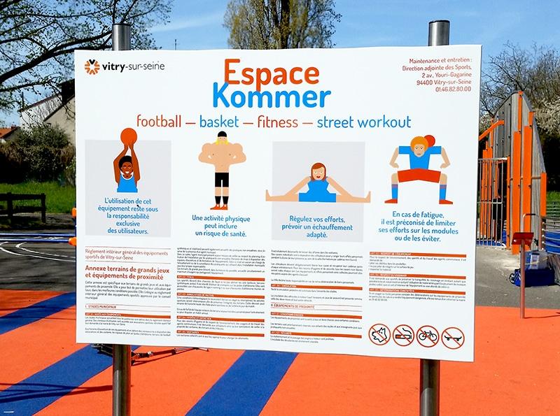 panneau-street-workout-fitness-multisport