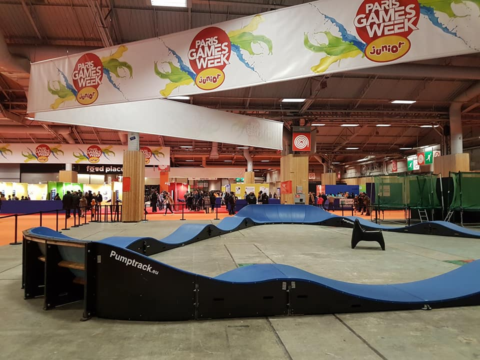 pumptrack pgw